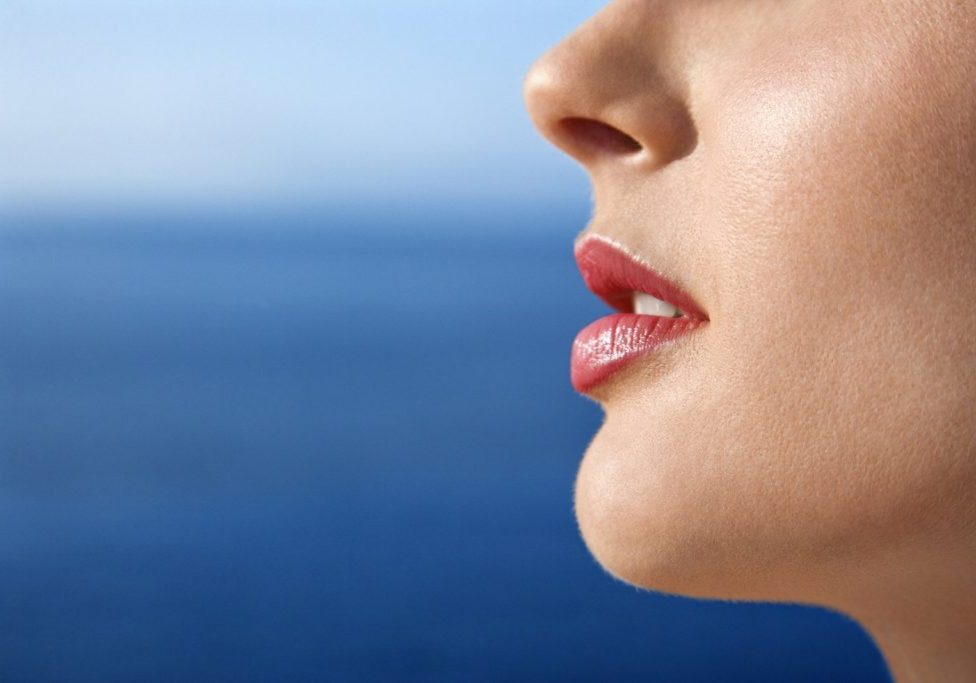 lips job plastic surgery